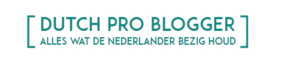 Dutch Pro Blogger